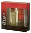 Antonio Banderas Diavolo for Men Набор edt, 100ml   deo, 150ml