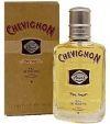 Chevignon Brand Cologne edt, 125ml туалетная вода для мужчин