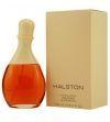 Halston edc, 100ml Одеколон для мужчин