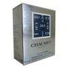 CHAUMET edp, 50ml серебро женские дневные духи