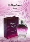 Mysteria women (Луи Варель, Мистерия) edp, 100ml Louis Varel женская парфюмерная вода