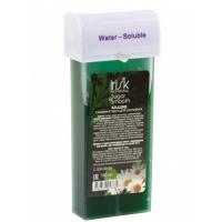 IRISK Сахарная паста в картриджах №03, 150гр Азулен С320-02