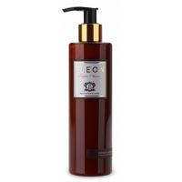 "ELEON ""Коллекция парфюмера"" Бальзам-кондиционер для волос укрепл.Engless pleasure 250ml дозат.(корич.)"