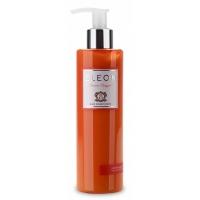 """ELEON """"Коллекция парфюмера"""" Бальзам-кондиционер для волос увлажн.Summer Bouquet 250ml дозат.(оранж.)"""