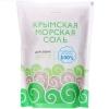 Премиум-групп Крымская морская соль для ванн Можжевельник 1,2кг
