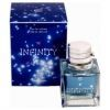 SUNNY Infinity (Бесконечность) жен edt, 100ml