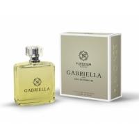 GABRIELLA, edp 100ml версия Gabrielle женская парфюмерная вода Carlo Bossi