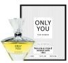 Новая Заря Only you (Только ты) edp, 55ml женская парфюмерная вода