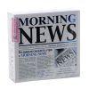 Morning News edt, 100ml Genty parfum, s мужская туалетная вода