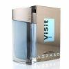 Azzaro VISIT edt, 100ml мужская туалетная вода