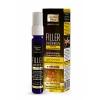 ЗОЛОТОЙ ШЕЛК Filler заполнитель Nutrition Питание и восстановление структуры волос 25 ml