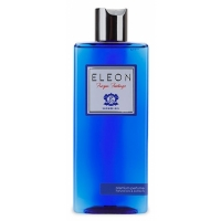 "ELEON ""Коллекция парфюмера"" Гель для душа Frozen Feeling 250ml (синий)"