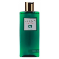 "ELEON ""Коллекция парфюмера"" Гель для душа Wild Passion 250ml (зеленый)"