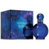 Britney Spears Midnight Fantasy edp, 50ml женские дневные духи