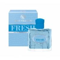 BestVersion FRESH edt, 100ml мужская туалетная вода Christine Lavoisier parfum, s