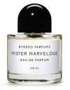 BYREDO MISTER MARVELOUS edp, 100ml - парфюмерная вода