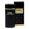 Idol edp, 60ml Ponti parfum,