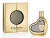 BEBE GOLD edp, 100ml парфюмерная вода для женщин
