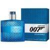 James Bond 007 Ocean Royale edt, 50ml мужская туалетная вода