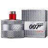 James Bond 007 Quantum edt, 75ml мужская туалетная вода