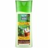 «Калина»  Чистая Линия бальзам-маска для всех типов волосс с комплексом эфирных масел, 230мл