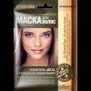 """Фитокосметик  Маска для волос Крем-Хна """"Усилитель цвета""""  с эффектом био-ламинирования  30мл"""