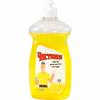 Чистюня Средство для посуды  Лимон 500мл