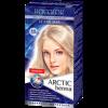 РоКОЛОР  Средство для осветления волос на 6-8 тонов  Arctic henna