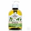 Зеленая аптека Гель для умывания Зеленый Чай, 270мл
