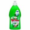 Чистюня Средство чистящее для ванны и туалета  Хвоя 500мл