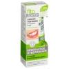 Фитокосметик  Зубной порошок в готовом виде ФитоДоктор Целебные травы  45мл (туба)