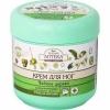 Зеленая аптека Крем для ног дезодорирующий против грибка Чайное дерево 300мл