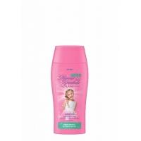 ВИТЕКС Модница Красавица Шампунь для волос Шелковистые и блестящие локоны, 300мл