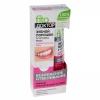 Фитокосметик  Зубной порошок в готовом виде ФитоДоктор Для чувствительных зубов  45мл (туба)  75г
