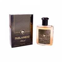 a Parlament Black (Парламент Блэк) edt, 100m мужская туалетная вода
