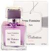 ANNE FONTAINE SOIE for Women edp, 50ml женские дневные духи