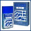 Versage Blue (Версаж Блю) edt, 100ml мужская туалетная вода Alain Aregon