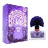 Anna Sui NIGHT OF FANCY for Women edt, 50ml женская туалетная вода