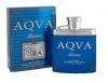 AQUA Marine (Аква Марин) edt, 95ml XXI век мужская туалетная вода