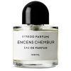 BYREDO ENCENS CHEMBUR edp, 100ml - парфюмерная вода