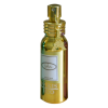H2O JADORE edp, 30ml женская парфюмерная вода аромат понравится любителям Dior