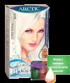 ACME Professional осветлитель для волос Energy Blond Arctic