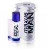 Maxus Man White Label (Максус Мэн Вайт Лейбл) edt, 100ml мужская туалетная вода Alan Bray