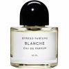 BYREDO BLANCHE edp, 50ml - парфюмерная вода