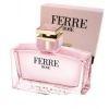 Ferre ROSE PRINCESS edt, 30ml женская туалетная вода