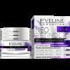 Eveline Neo Retinol Дневной и ночной Крем эксперт 55  Омоложение, регенерирующий против морщин SPF8 50мл