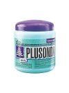 БЕЛИТА Бальзам для волос Plusonda витаминный, восстановительный 450мл