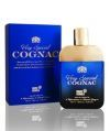 b Cognac Very Special edt, 100ml Marc  Ponti parfum мужская туалетная вода