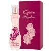 CHRISTINA AGUILERA Touch of Seduction edp, 30ml женская парфюмерная вода