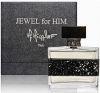 M.MICALLEF The Jewel For Him edp, 100мл мужская парфюмерная вода